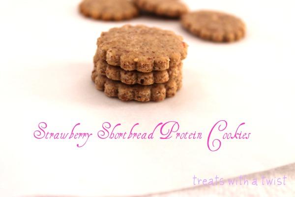 StrawberryShortbreadCookies1