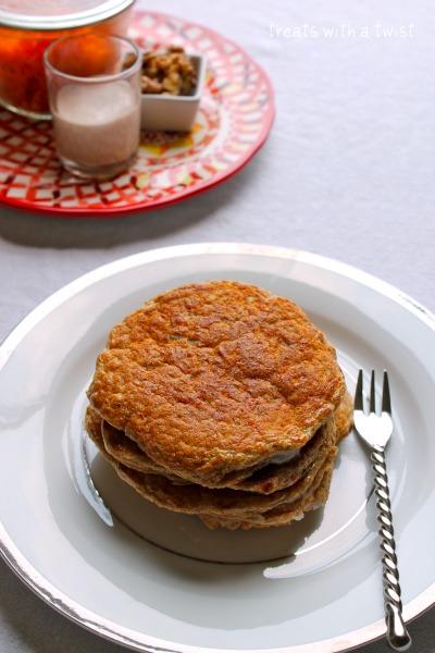 CarrotCakeOatcakes1
