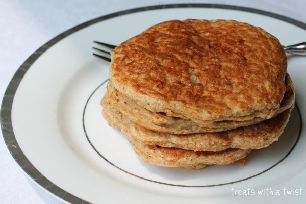 CarrotCakeOatcakes2