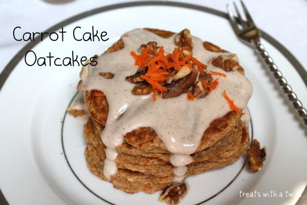 CarrotCakeOatcakes3