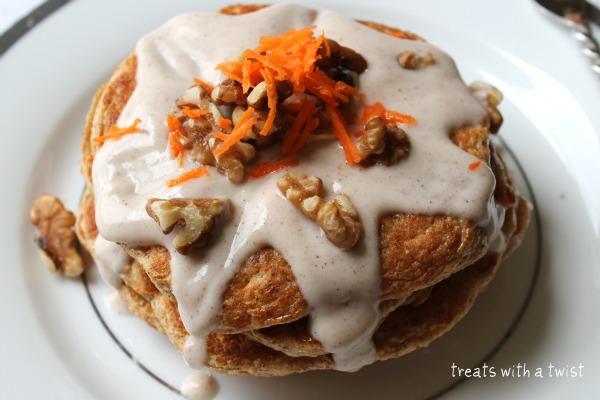 CarrotCakeOatcakes4