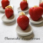 CheesecakeStrawberries4