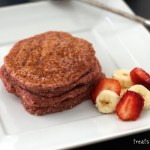 StrawberryBananaOatcakes2