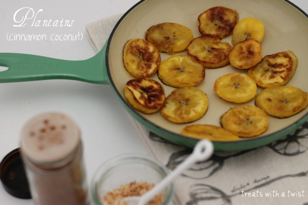 Plantains2