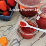 StrawberryHabaneroJam2