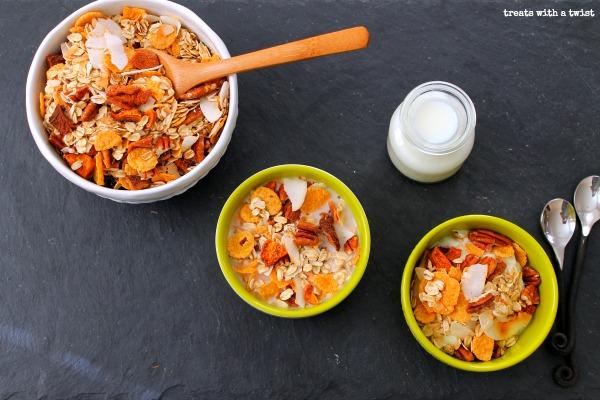 Apricot-Pecan-Muesli 3