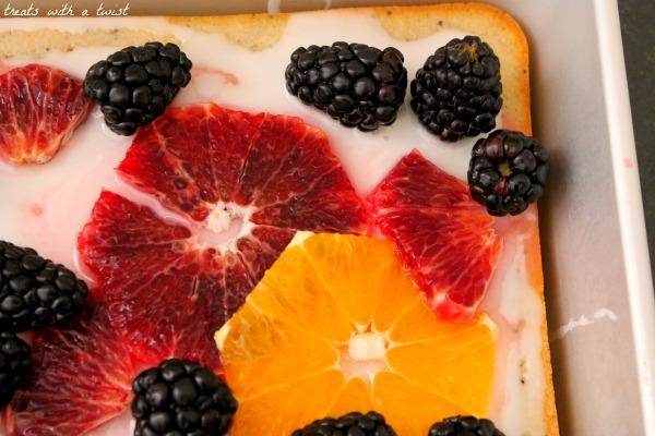 Vanilla-Bean-Cardamom-Poppy-Seed-Pound-Cake 2