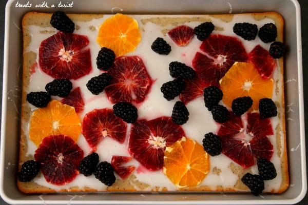 Vanilla-Bean-Cardamom-Poppy-Seed-Pound-Cake 3