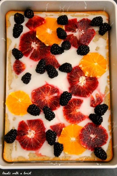 Vanilla-Bean-Cardamom-Poppy-Seed-Pound-Cake 4