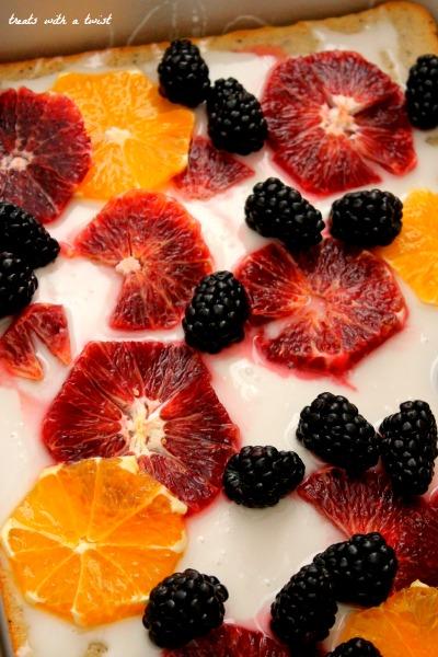 Vanilla-Bean-Cardamom-Poppy-Seed-Pound-Cake 5