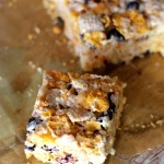 Blueberry-Cereal-Crispie-Bars 3