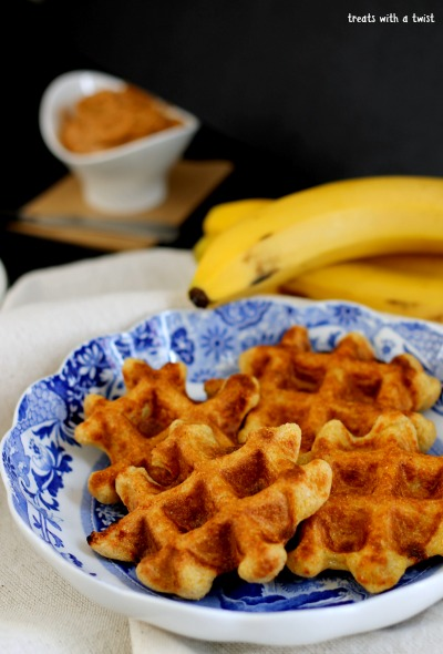 PB-Banana-Cornmeal-Wafflewich 3