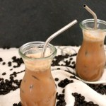 thick-creamy-iced-coffee 4