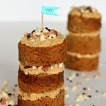 Honey-Cashew-Banana-Cake 1