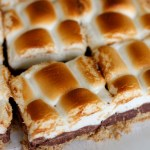 No-Bake-S'mores-Bars 6