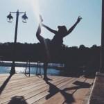 Yoga - treatswithatwist.com