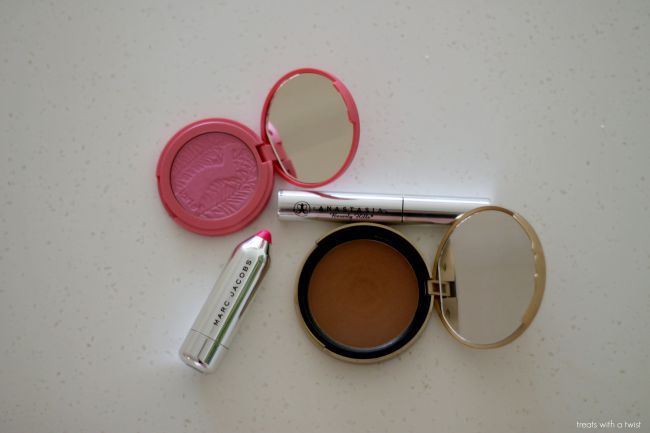 Summer Beauty Favorites 2