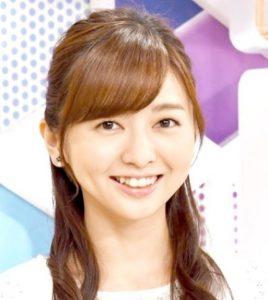 清水健 (アナウンサー)の画像 p1_37