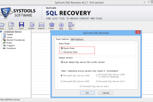 mdf-recovery-software