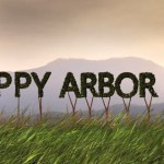 Happy-Arbor-Day