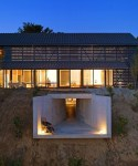 Home Barn House Plans
