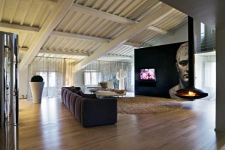 clic contemporary interior design inspirations pellegrini 1