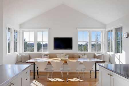 modern farmhouse decorating ideas minday 1