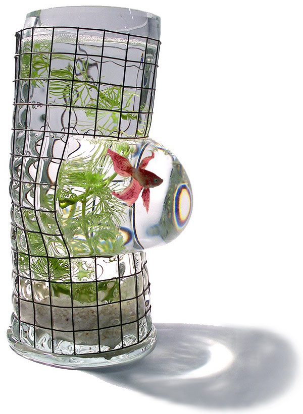 18 vanessa mitrani decorative fish tanks 19 cool fish the