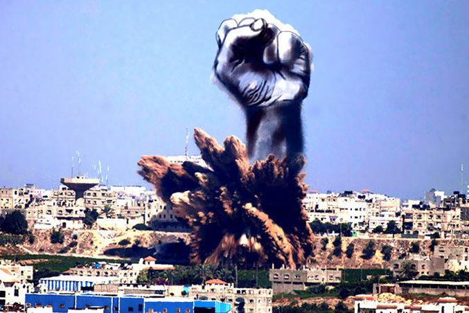 gaza-israel-rocket-strike-smoke-art-030
