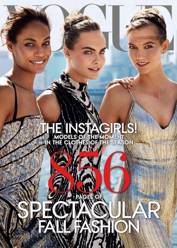 Us Vogue