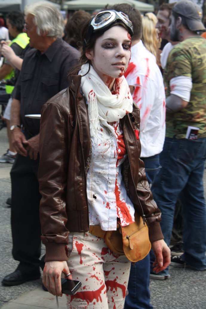 zombie_amelia_earhart_by_chillaphoto-d3ds414