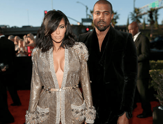 2015 Grammy Awards : Best Moments on the Red Carpet