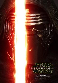 1446659616-kylo-ren-star-wars-poster