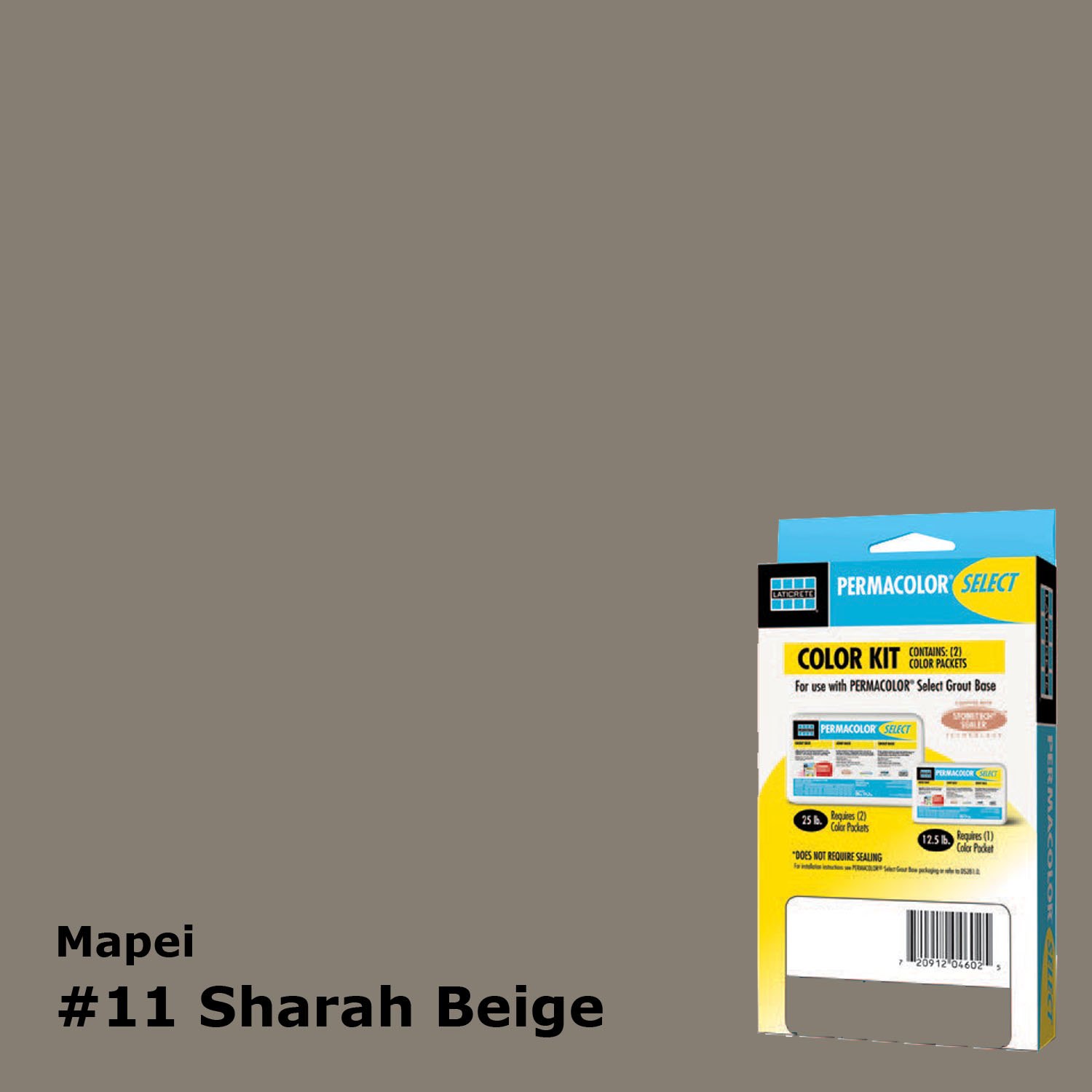 Magnificent Mapei Grout Colors 11 Mapei Shara Beige Mapei Grout Colors Timberwolf Mapei Grout Colors Avalanche houzz 01 Mapei Grout Colors