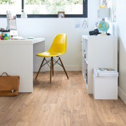 Small Of Quick Step Laminate