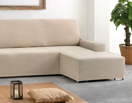 funda-sofa-chaise-longue