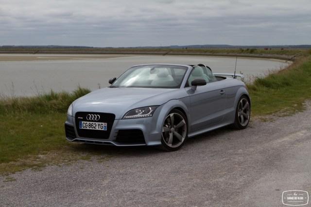 GDB_S01E05_Viinz_Audi_TT_RS_Roadster_34