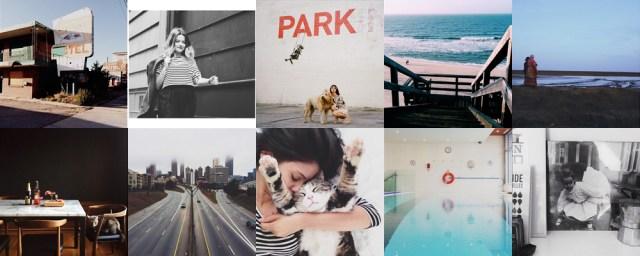 Instagram - Sélection n°4