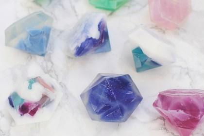diamond-soap-abm