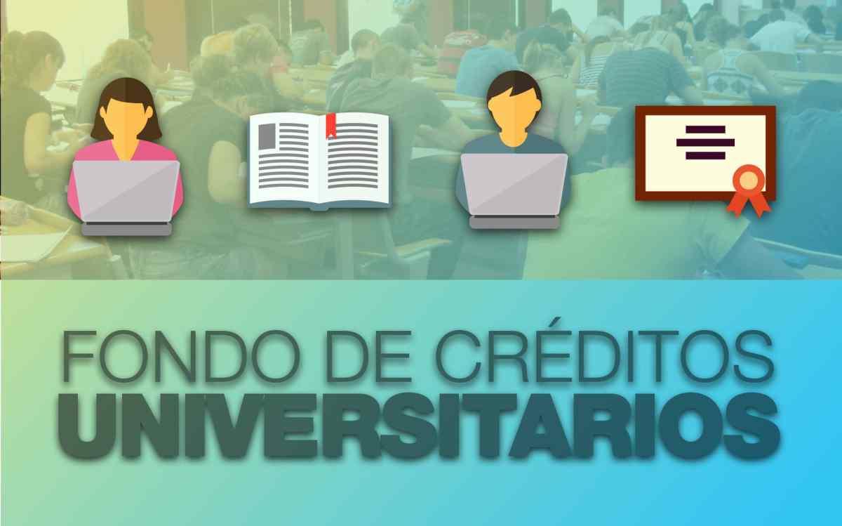 El Municipio abrió la inscripción para otorgar 10 nuevos créditos universitarios