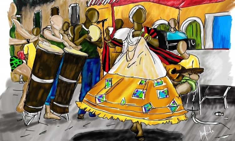 Se dictarán talleres para el Carnaval