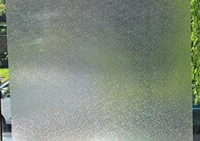 In Trentino «trasparenza» è un vetro opaco