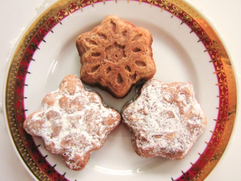 old-czech-cookies-1