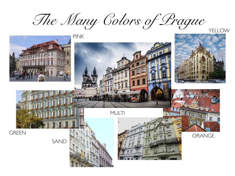 Inspiring-Color-Prague-Tres-Bohemes