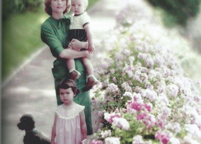 Grace-Kelly-Palace-Gardens-Tres-Bohemes