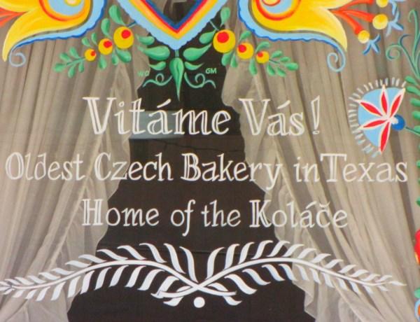 Vitame-Vas-to-West-Texas-Czechs