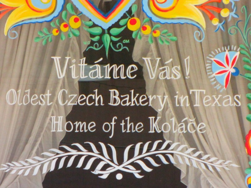 Vitame-Vas-to-West-Texas-Czechs