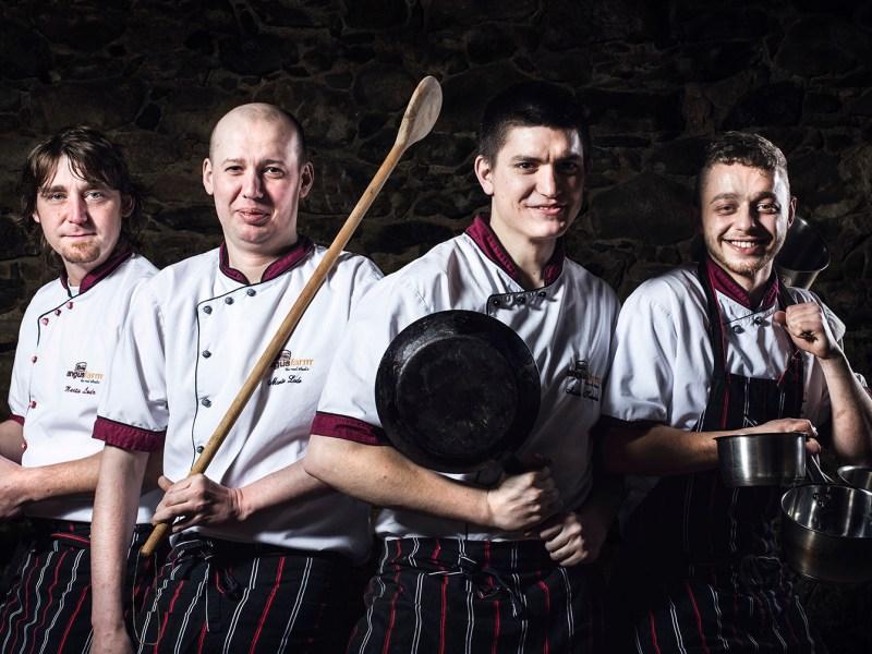 angusfarm-chefs-in-czech-republic