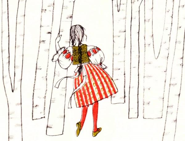the-wood-fairy-czech-fairy-tale