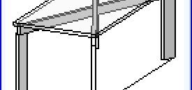 015 Coffee_table_rectangular_glass